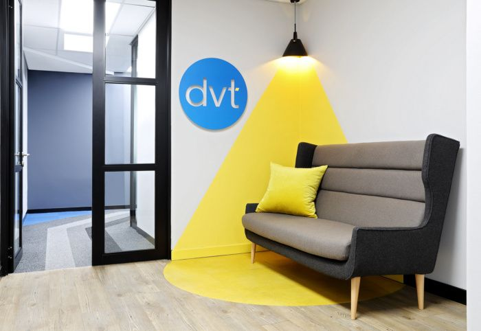 Dynamic Technologies Offices Johannesburg Office Snapshots Home Office Design Office Interiors Furniture Placement