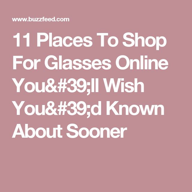 buy designer glasses online  17 mejores ideas sobre Buy Glasses Online en Pinterest