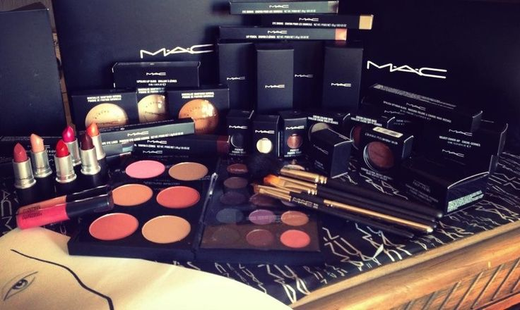 Eyes  MAC Cosmetics  Official Site