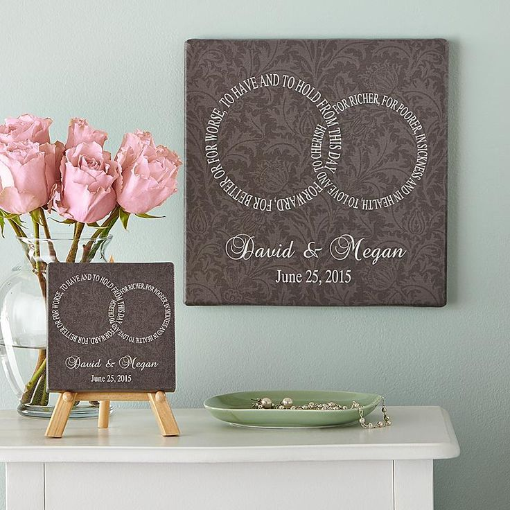 Wedding Vows Gifts Ideas: 343 Best Images About Cricut