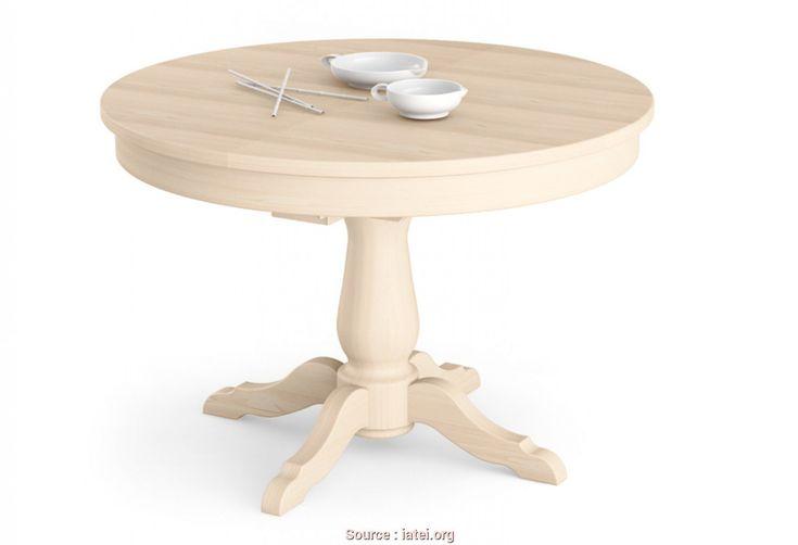 Elemento naturale all'interno degli ambienti. Ispiratore Tavoli Rotondi Allungabili Ikea