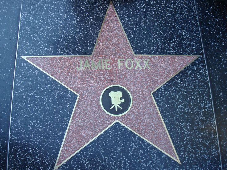 Redd Foxx - Howling Pixel