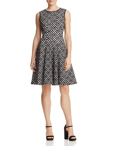 Work Dresses, Business Professional Dresses - Bloomingdale's
