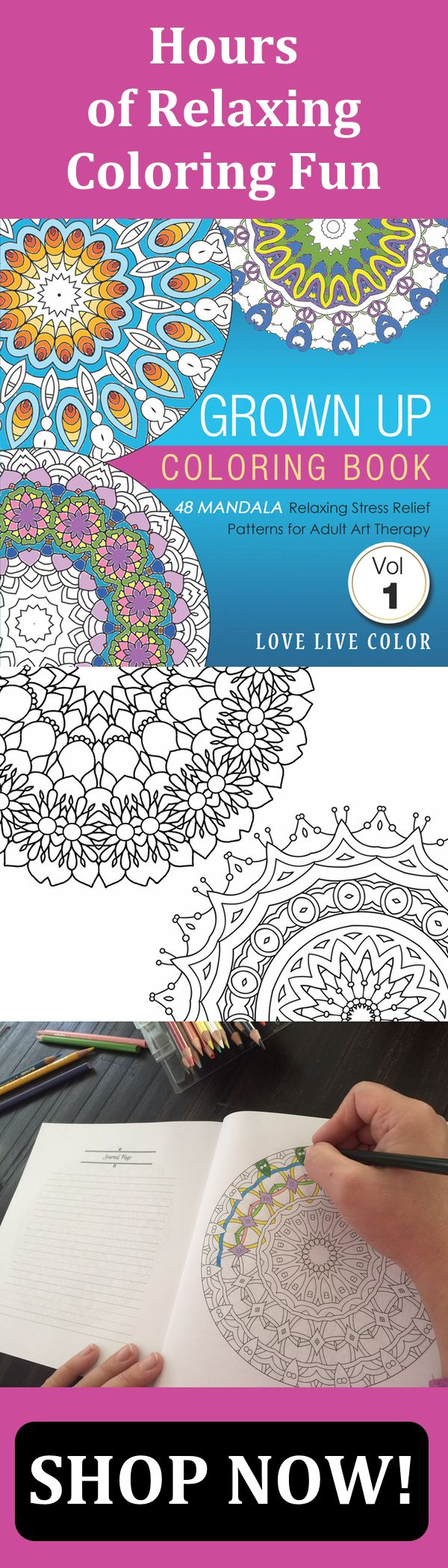 best doxiemoms have always loved coloring images on pinterest