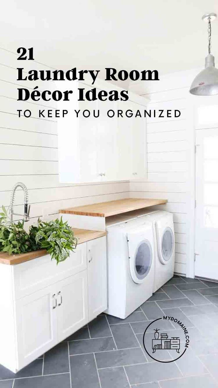 Laundry Room Items Impressive 101 Best Laundry Rooms & Mud Rooms Images On Pinterest  Entrance Review