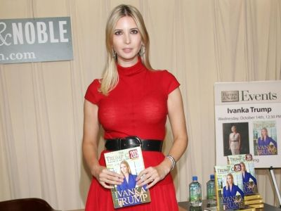 143 best images about ivanka trump hot on Pinterest