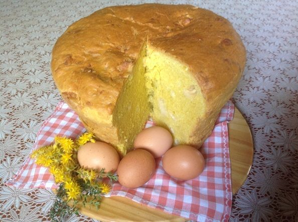 http://www.casegraziani.it/en/blog/torta-pasqua