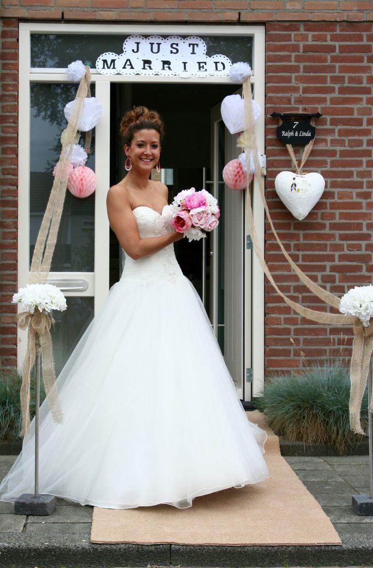 Sweetheart maat 36 tekoop.  http://link.marktplaats.nl/m1080082191?utm_source=ios_social&utm_medium=social&utm_campaign=socialbuttons&utm_content=app_ios