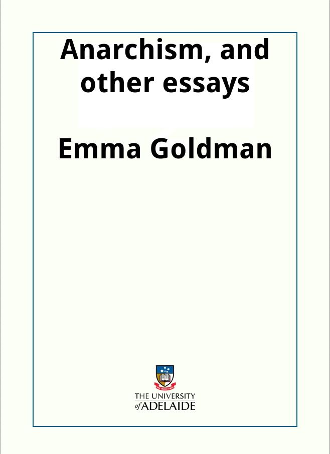 best brave new world sparknotes ideas bernard   other essays is a 1910 essay collection by russian american anarchist philosopher emma goldman first published by mother earth publishing the essays