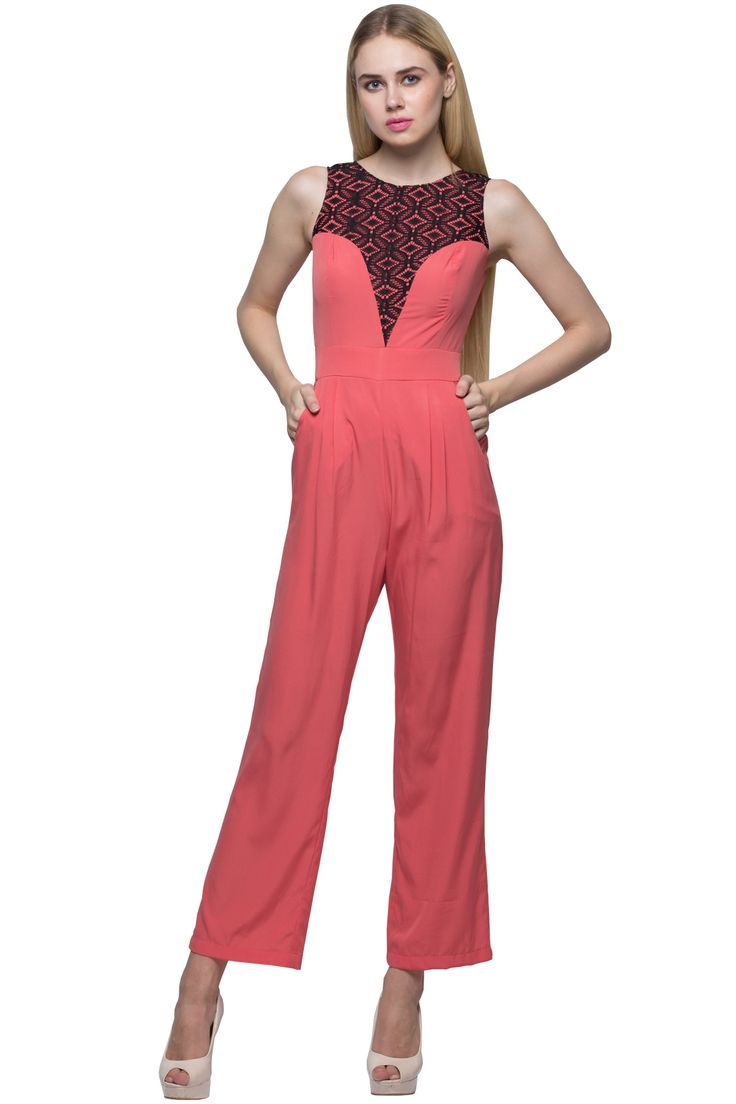 if you are looking for jumpsuits & Tops for new fashion, visit to our website for SHOP NOW:  http://www.tryfa.com/monochrome/