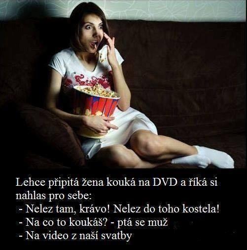 Pozdě bycha honit.. | torpeda.cz - vtipné obrázky, vtipy a videa