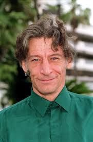 """Jim Varney -- (6/15/1949-2/10/2000). American Actor, Comedian & Writer. He portrayed Seaman 'Doom & Gloom' Broom on TV Series """"Operation Petticoat"""". Movies -- """"Ernest Goes to Camp"""" & Sequels as Ernest P. Worrell, """"Fast Food"""" as Wrangler Bob Bundy, """"The Beverly Hillbillies"""" as Jed Clampett, """"100 Proof"""" as Rae's Father, """"Daddy and Them"""" as Hazel Montgomery. He died in his home of Lung Cancer, age 50."""