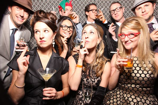 #Cheap_Photo_Booth_Hire_For_Parties_In_Sydney #services