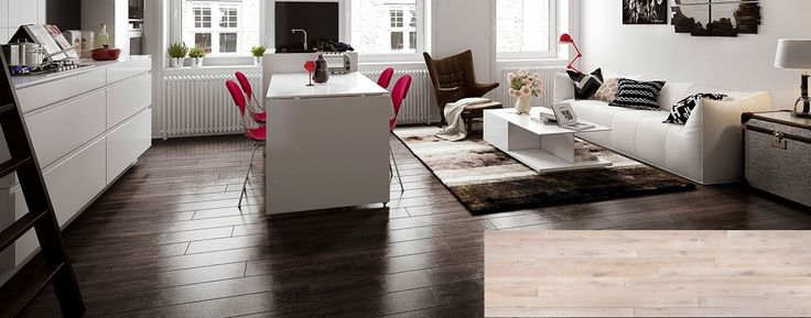 Looking to install new wood flooring ? There are more looks available than ever before, dark and darker, Grey and white wash and natural are hot choices