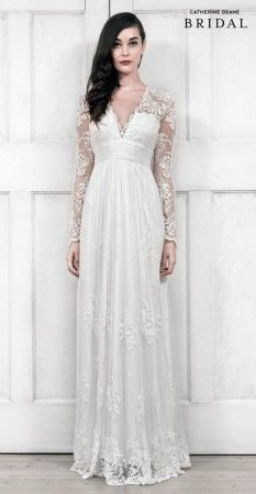 Best Catherine Deane Images On Pinterest Marriage Wedding