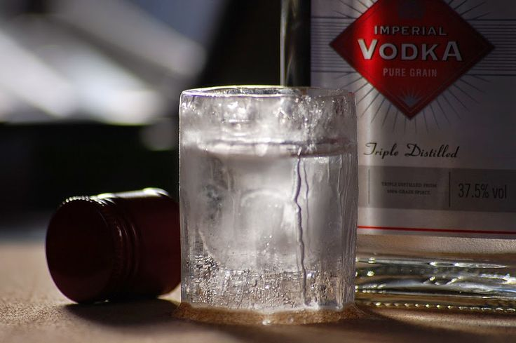 Make Your Voice Heard! What's Your Ultimate Vodka Brand? | Vinspire