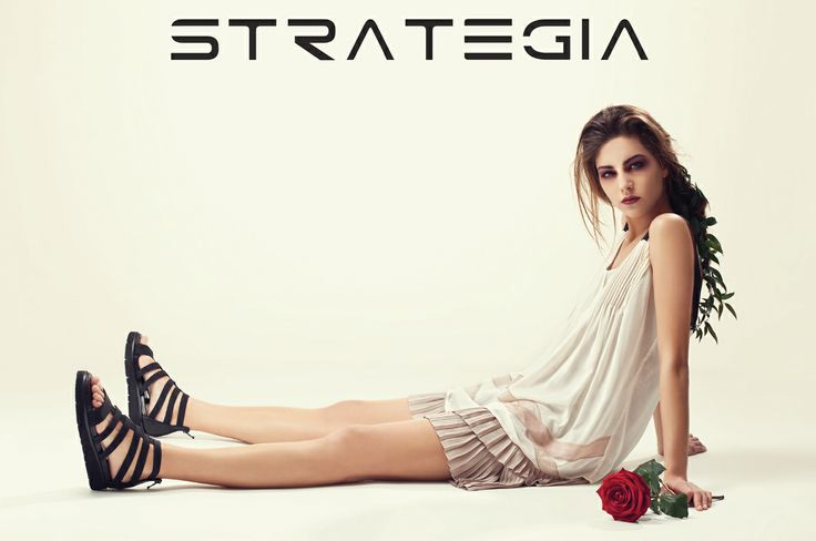 Strategia #SS2014 #fashionshoes #sandals #shoes #leather #madeinitaly     www.strategiajfk.it