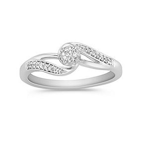 37 Best Images About Promise Rings On Pinterest