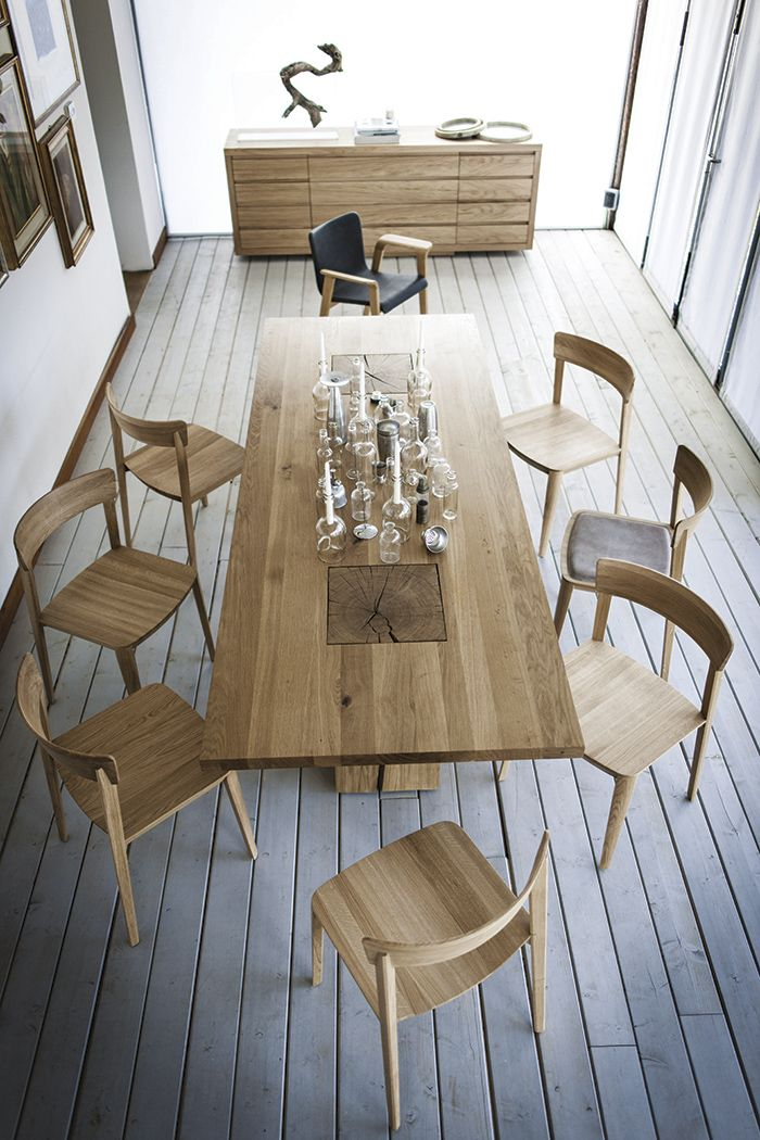 91 best Mesas - muebles de diseño images on Pinterest Furniture - möbel boss wohnzimmer