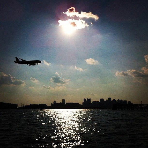 #landing #love #travel