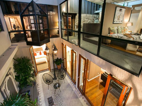 Best 25+ Warehouse design ideas on Pinterest   Loft, Warehouse ...