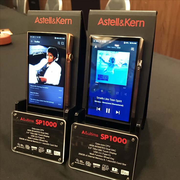 #ComingSoon #AstellnKern #AKSP1000 #DAP #DSD #HiResAudio #Audiophile #HeadFi #Music #Audio #Flagship #TOTL #StainlessSteel #Copper