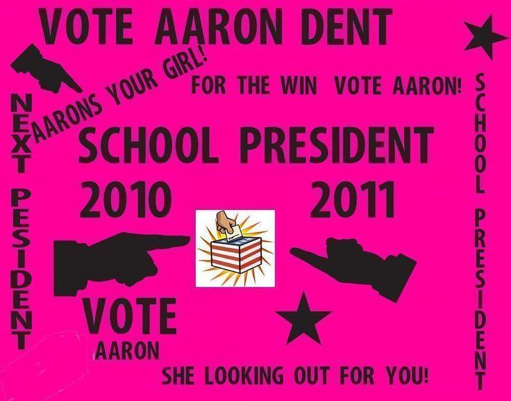 100+ School Board Elections Campaign Ideas – yasminroohi