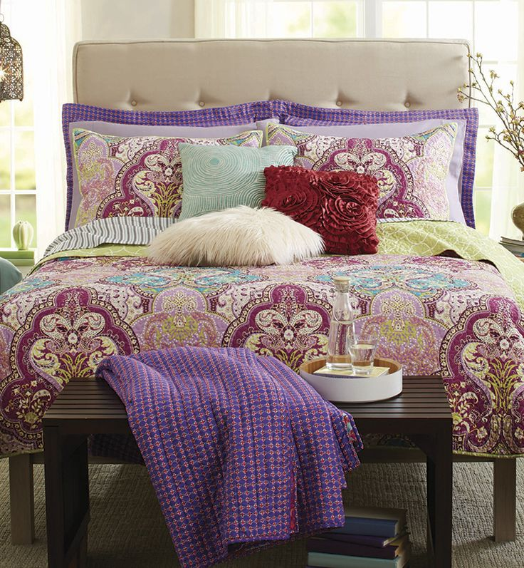 135 best beautiful bedrooms images on pinterest | beautiful