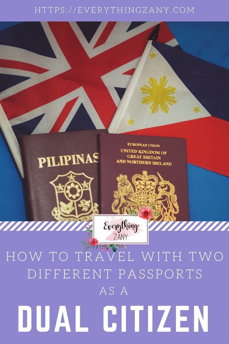 how to apply for dual citizenship philippines and uk