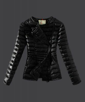 1000  images about Cheap Moncler Women Outlet on Pinterest