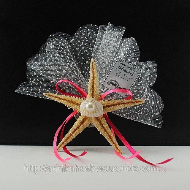 Nikah Şekeri Kabuklu Doğal Deniz Yıldızı (ID#955881): satış, İstanbul'daki fiyat. Arı Nikah Şekeri Ve Süs adlı şirketin sunduğu Deniz Ürünleri , Kabuk Nikah Şekerleri