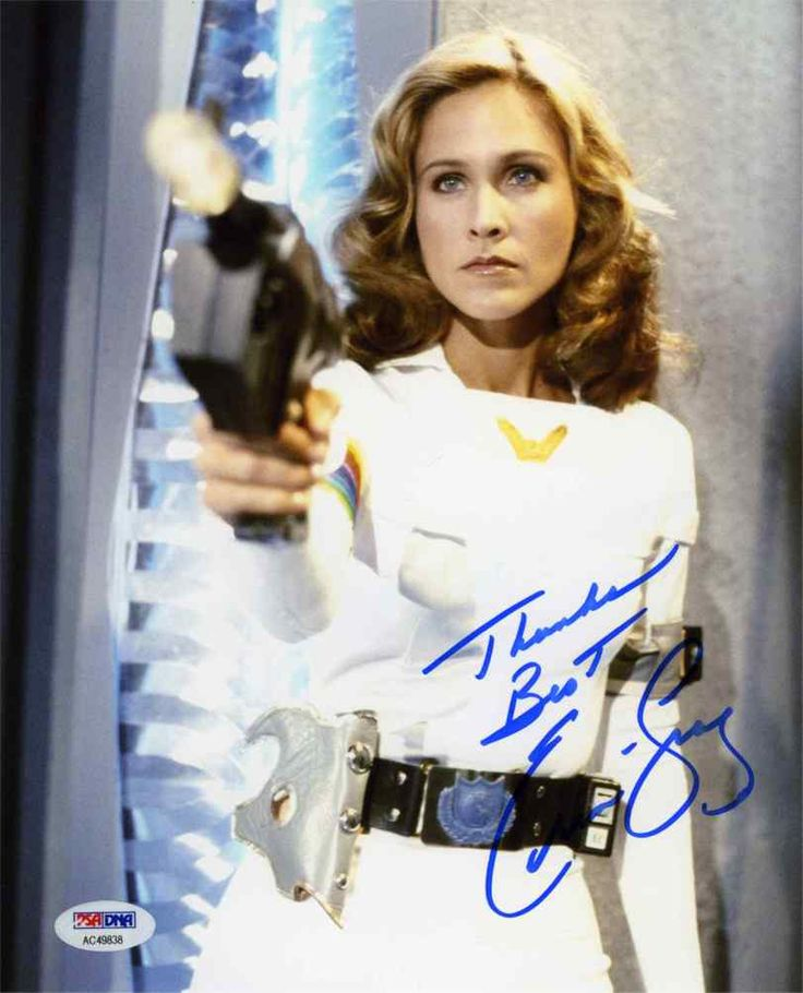 TopPix Autographs | Celebrity Signed Photos | Authentic ...