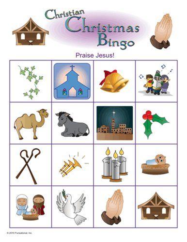 Best 25 Christian christmas ideas on Pinterest  Advent calendar