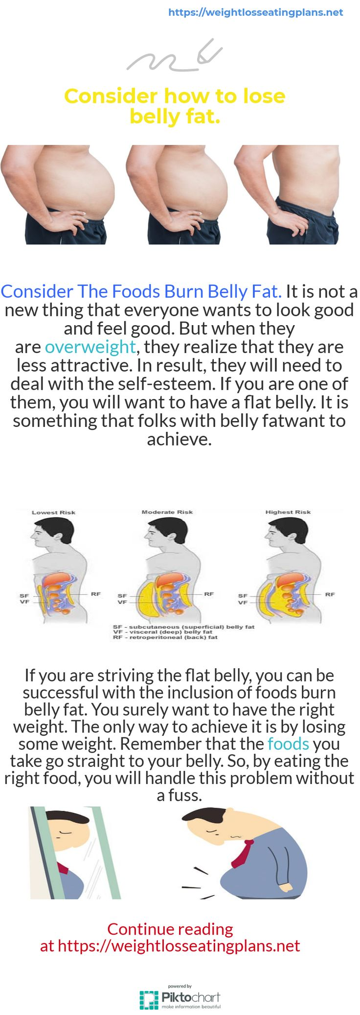 Consider how to lose belly fat, #lose #belly #fat #burn #healthyfood  #dieting #fitness #fit #healthy #eatclean #hardwork #gym #fitspiration #dedicated #motivation #inspiration #instagood #instamood #statigram #iphonesia  #igers #instadaily #tweegram #instagramhub #twelveskip #follow #bestoftheday #iphoneonly #igdaily #picstitch #followme #webstagram #jj #picoftheday