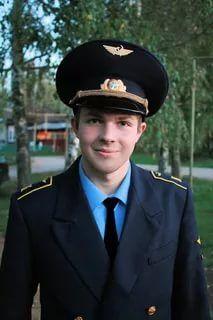 фото курсантов летных училищ — Яндекс: нашлось 89млнрезультатов