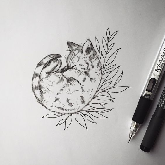 Tattoo Designs With Pen: 124 Best Images About Tattoos On Pinterest