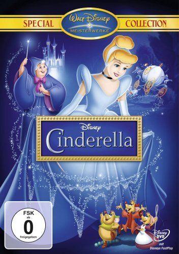 Cinderella [Special Collection] [Special Edition] Walt Disney http://www.amazon.de/dp/B00GZKDYJ8/ref=cm_sw_r_pi_dp_Q.nVwb062RM45