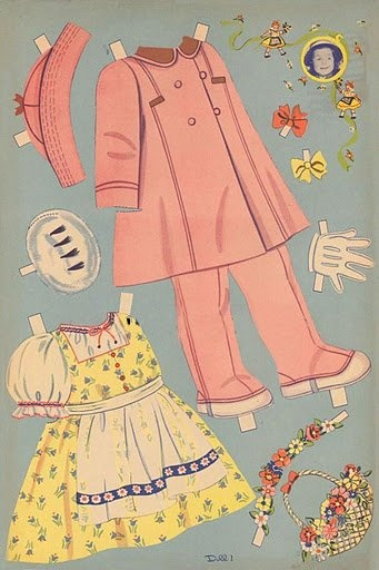 Carolyn And John Dating Divas Printables For Dolls