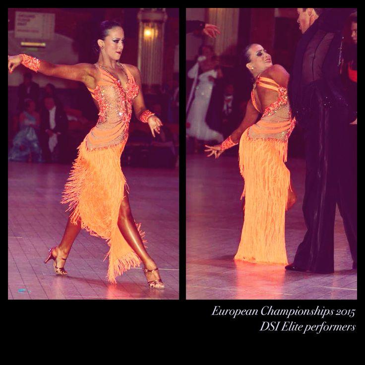 Mejores 34 imágenes de Latin Dancing en Pinterest   Baile, Juventud ...