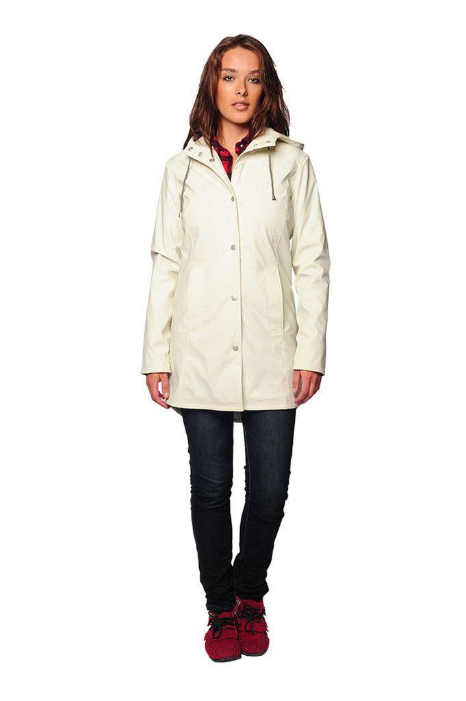 The 25  best Ladies raincoats ideas on Pinterest | Rene gruau ...