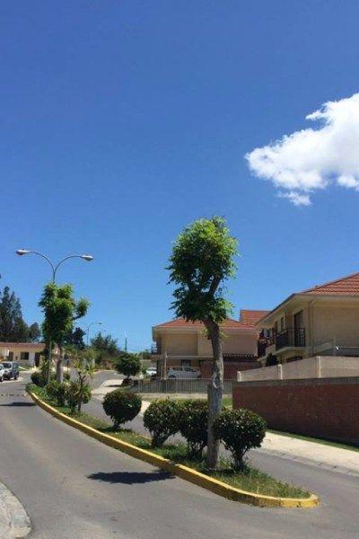 Arriendo de casa en Alto Belloto - INMUEBLES-Casas, Valparaíso-Quilpue, CLP530.000 - http://elarriendo.cl/casas/arriendo-de-casa-en-alto-belloto.html