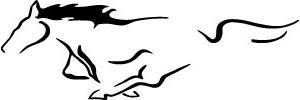 http://songdejautogas.com/wp-content/uploads/2013/07/ford-mustang-logo-outlinerunning-pony-artwork-for-tattoo---svtperformance-fm9xpvv3.jpg