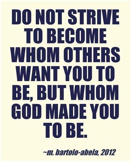 Godly Quotes Inspirational: Catholic Bible Quotes Inspirational. QuotesGram