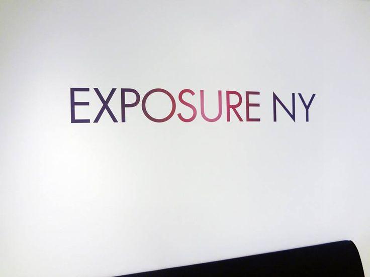 Best Office Signs New York WwwSignsVisualcom Corporate - Custom vinyl adhesive signs