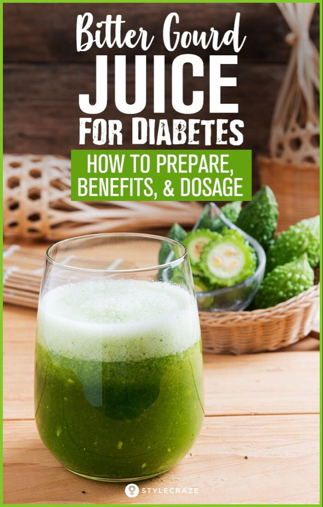 Bitter Gourd Karela Juice For Diabetes How To Prepare Benefits And Dosage Juice For Diabetes Juicing Recipes Melon Juice Recipe
