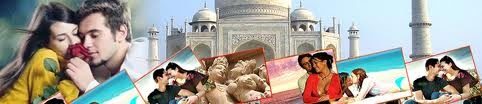 A Holiday package for India-- It is a wish to every people to spend their vacation once in a lifetime in India. We are offering a holiday package for India to fulfill your dream and make your holiday amazing experience.  Exotic India Journey  A3/253, 2nd Floor, Shahpurjat,  New Delhi – 110049  Tel :+91-11-41039109/110,  US / Canada Toll free No : 1 - 800 - 541 - 7394   South Africa Toll free No : + 0 - 800 - 981 - 423  24x7 Customer Care: +91-8527006665  E-mail: tours@exoticindiajourney.com