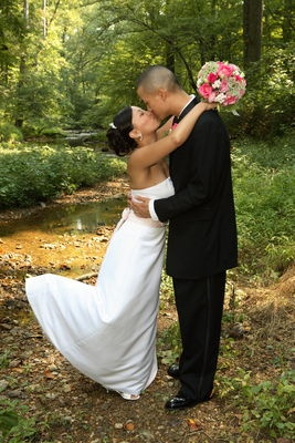 103 Best Images About Married In Maryland On Pinterest