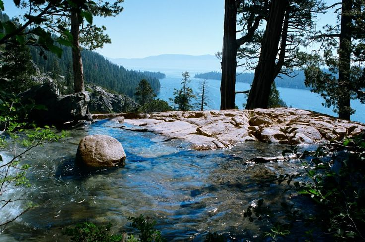 201 Best Images About California Amp Colorado On Pinterest