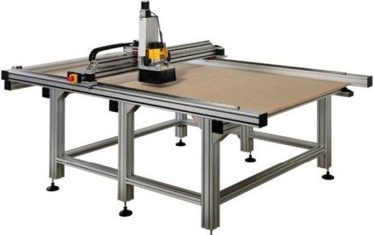 Best CNC Router Reviews in 2020   Woodworking furniture ...