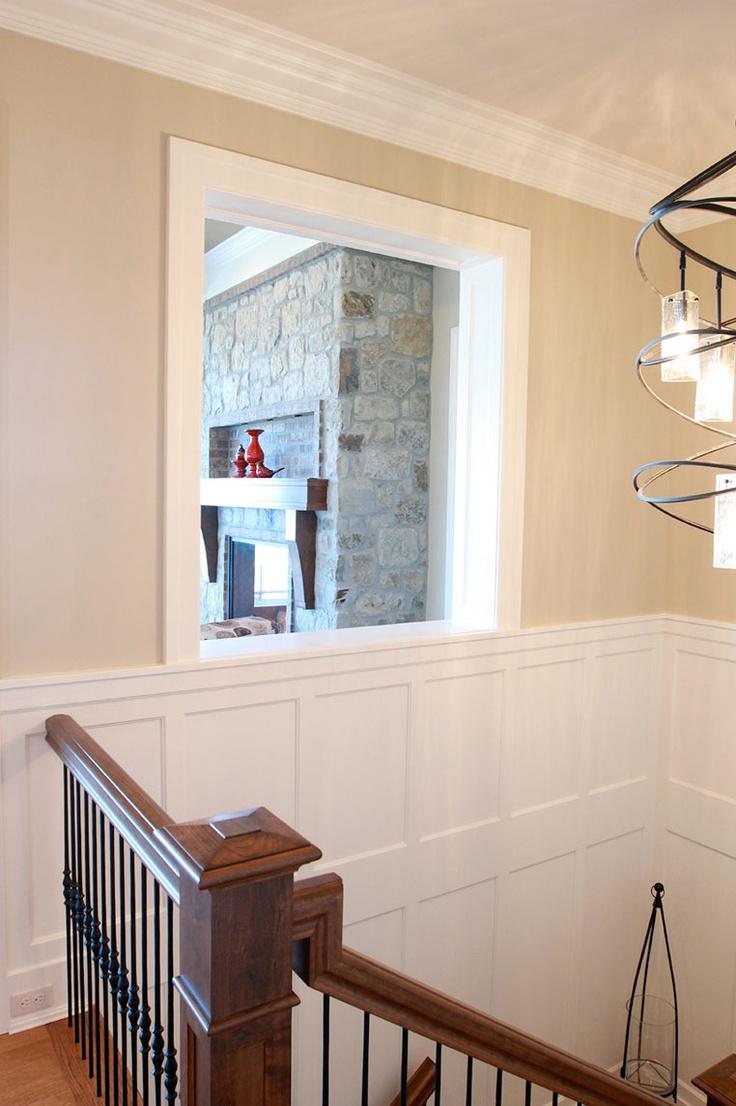 Best Newel Post Building Design Design Interior 400 x 300